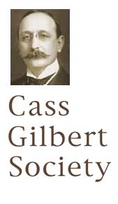 Cass Gilbert Society